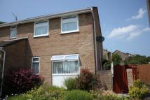semi detached property for sale in Green Park Talbot Green