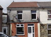2 bedroom Detached home in Gloucester Buildings...