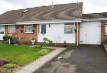 2 bedroom Bungalow in Greenland Road...