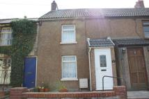 High Terraced property for sale