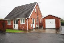 3 bed Bungalow in The Elders, Brynna