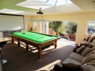 Gwern Heulog house for sale