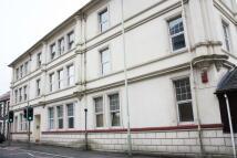 1 bed Apartment in Cwrt Brenin, Pontypridd