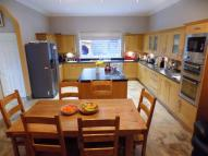 5 bed property for sale in Penycoedcae Road, Beddau