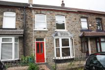 3 bed property in Sherwood Street...