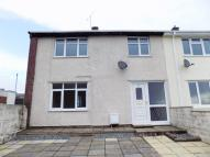 3 bed house to rent in Bryngolau, Tonyrefail