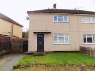 2 bed house to rent in Pearson Crescent...