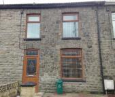 3 bedroom house in Glyn Street, Porth