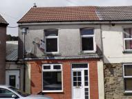 house to rent in Gloucester Buildings...