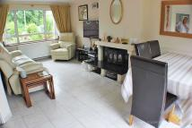 semi detached home to rent in Felbridge Close...