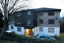 new Studio flat in Fairbairn Close, Purley