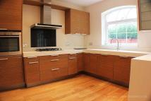 5 bed Detached property to rent in Penshurst Road...
