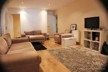 3 bedroom Flat in Boswell House, South End