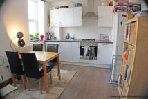 1 bed Flat to rent in Wimbledon Broadway...