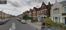 semi detached property to rent in Gleneagle Road, Streatham