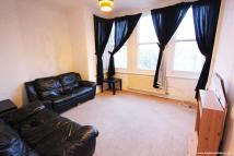 Apartment to rent in Avondale Road...
