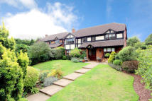5 bedroom Detached home in Kings Road, Berkhamsted...