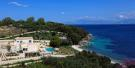 6 bedroom Villa in Ionian Islands, Corfu...