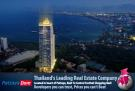 Pattaya new house for sale