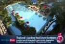 1 bedroom new Apartment in Pattaya