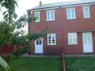 Terraced house to rent in Old Barn Court...