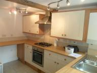 3 bed Terraced house in North Lane, Navenby...