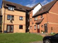 2 bedroom Flat in Regents Court, Grantham...