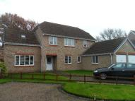 Ascot Way Detached property to rent