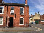 3 bedroom Terraced home to rent in Cross Street, Lincoln...
