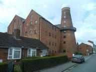 property to rent in Crown Mill Lincoln, LN5 7QD
