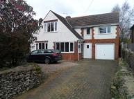 3 bedroom Detached home in High Street, Reepham...