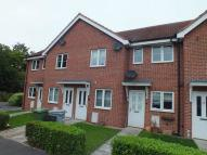 Flat to rent in Ainsdale Close, Fernwood...