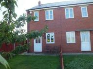 2 bed Terraced property to rent in Old Barn Court...
