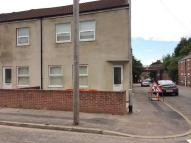 2 bed Terraced house in Stanley Street...