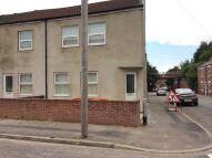 2 bed Terraced house in Stanley Street...