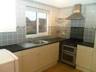 Flat in Hawthorn Chase, Lincoln...