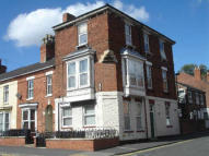 2 bed Flat to rent in Monks Road, Lincoln...