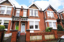 Ground Flat for sale in Tyrrell Road, London...