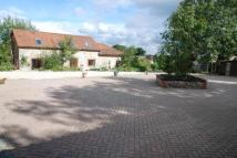 Character Property for sale in Cullompton, Devon