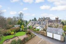 property for sale in The Old Coach House Broxholme Park Ripley Harrogate North Yorkshire HG3 3EB