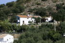 Country House for sale in Andalusia, Córdoba...