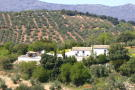 Country House in Andalusia, Córdoba...