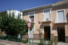 3 bed Terraced home for sale in Archidona, Málaga...