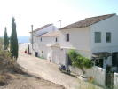 4 bed Country House in Andalusia, Córdoba...