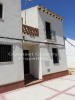 2 bedroom Village House for sale in Andalusia, Córdoba...