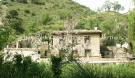 Stone House for sale in Andalusia, Granada...