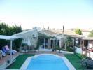 Detached Villa for sale in Loja, Granada, Andalusia