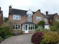 Detached property for sale in Woodchester Road...