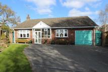 2 bedroom Detached Bungalow for sale in Ernsford Close, Dorridge