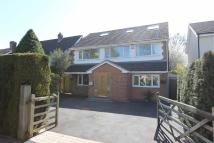 6 bed Detached house for sale in Aylesbury Road...